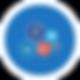 MyWiFi Icons-Social Login-5.png