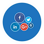 MyWiFi Icons-Social Login-5.png