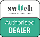 Switch Authorised Dealer.png