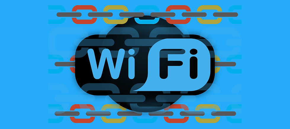 Wifi securiy banner.jpg