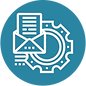blue marketing automation icon.png