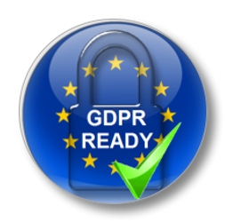GDPR Ready 1.png