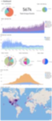 mywifi-admin-dashboard.png