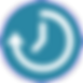 Inactivity Icon Blue.png