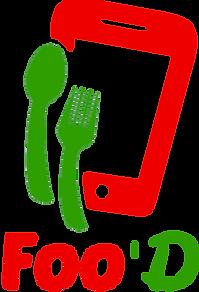 Foo'd Logo background.png