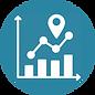location analytics icon.png