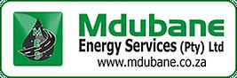 Mdubane-logo-300cl.png