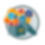 My Wifi - Graphic Icon - 42.png