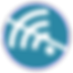 Diconnect icon Blue.png