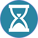 Time delay icon Blue.png