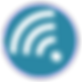 Connect Icon Blue.png