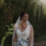 Louisiana Bridals Acadian Village Lafayette