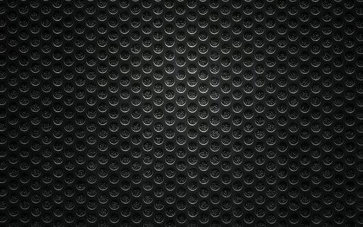 108758-metal-pattern-black-mesh-line-256