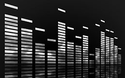 MUSIC BARS_edited.jpg