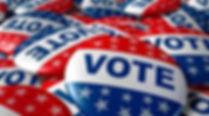 Vote-4.jpg