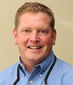 Warrenton Dentist Dr. Flikeid