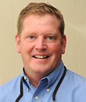 Dr. Flikeid Dentist - in Warrenton