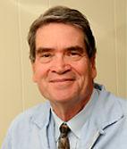 Dr. Koerner Warrenton Va Dentist