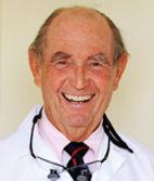 Warrenton Dentist Dr. Allison