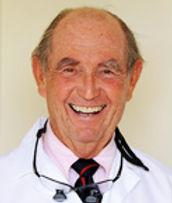 Dr. Allison Warrenton Dentist