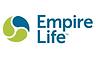 empire life logo.PNG