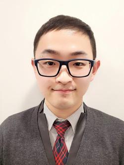 Dr. Jae Hyun Cho, DC