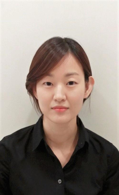 Dr. Hyemi Ma, DC