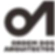 logo-oa.png