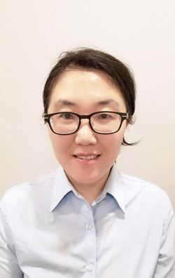 Dr. Sung Mee Lee, ND