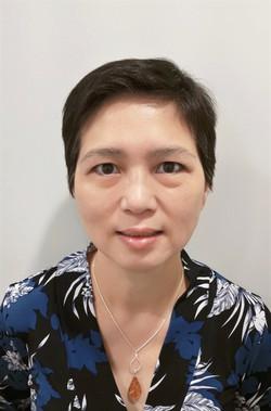 Miu Wah (Christine) Poon, RMT