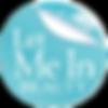 letmein_logo.png