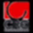 Logo_CRG.png