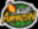 LOGO_CAFE-AMAZON-1600x1224.png