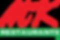 mk-restaurant-co-ltd-logo-AB2C19D5D9-see
