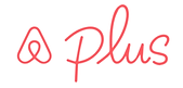 Airbnb Plus Logo.png