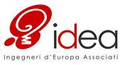 IDEA_logoB_Large_SCR.jpg