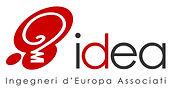 IDEA_logoB_Large_SCR.jpg