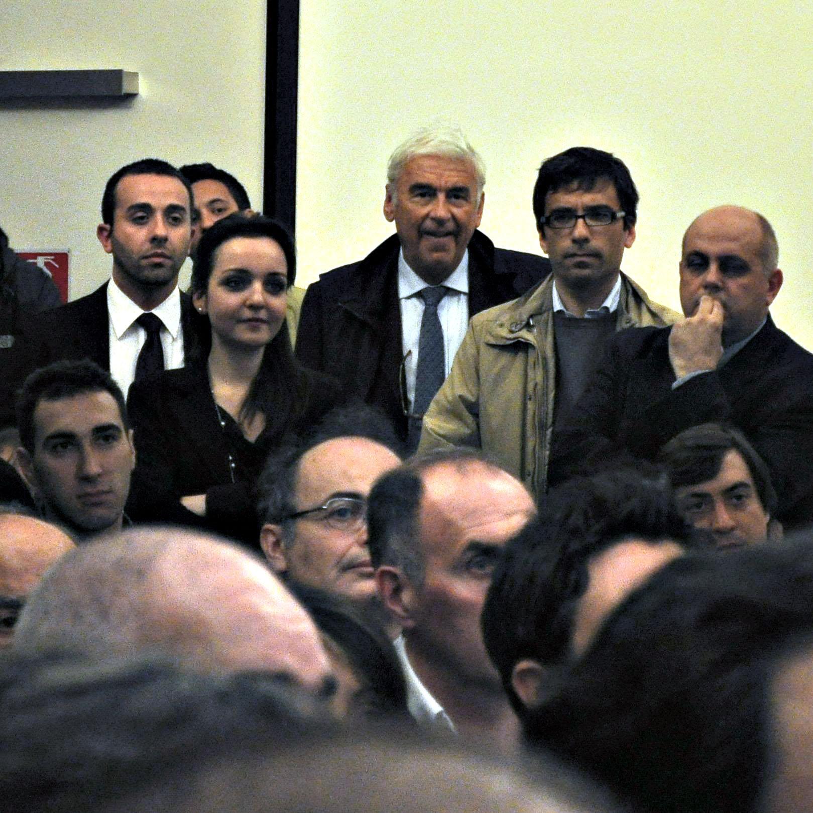 UpperIng Marzo 2012