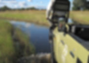 kwando_little_kwara_water_crossing.jpg