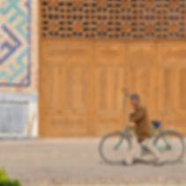 uzbekistan-1468911_1920.jpg