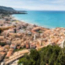 jacek-dylag-tR54rO5JwsA-unsplash Sicily.