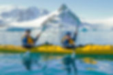 Antarctic_NickySouness-7005.jpg