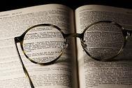 book-3089857_1920.jpg