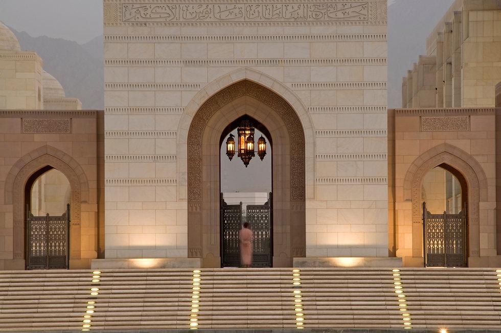 iStock-176494555 Grand Mosque.jpg