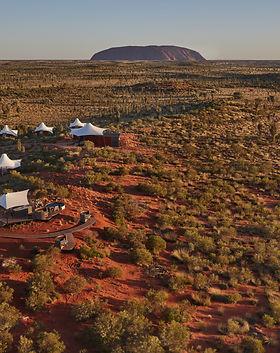 Longitude-131_Ayers-Rock-Uluru_Dune-Top-