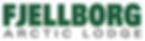 FAL-Logo-smallish.png