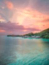 Sunset Gypsylovinlight.jpg