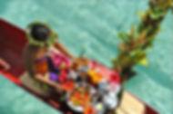 la-taha-a-french-polynesia.jpg