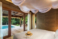 Hideaway_Pool_Suite_Bedroom_[7855-LARGE]