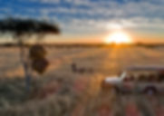 etosha_heights_-_activities_-_sunset_gam